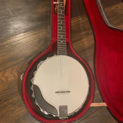 Iida  223 1970's for sale