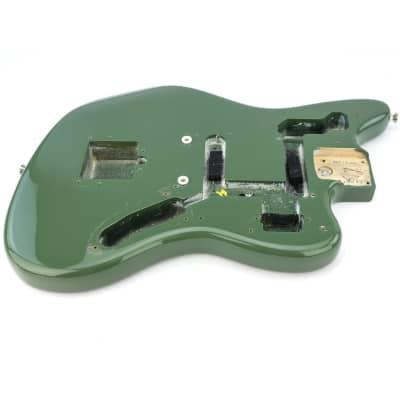 Fender American Professional Jaguar Body