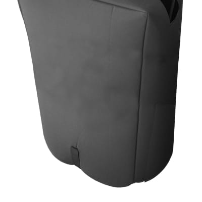 Tuki Padded Cover for Genz Benz Neox-212T Cabinet (genz003p)