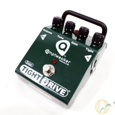 Amptweaker Bass TightDrive [NG562] for sale
