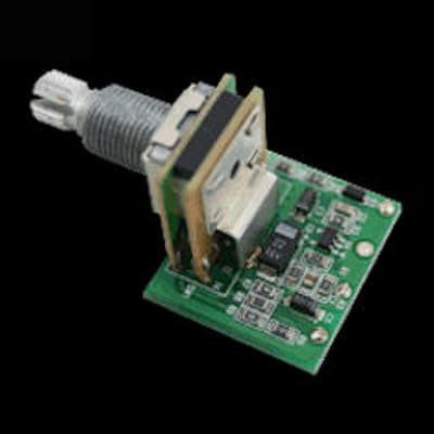 Guitar Parts Electronics ACTIVE CIRCUIT - ARTEC QTB - ONBOARD - 20dB Clean Boost