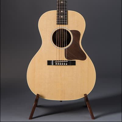Gibson L-00 Sustainable 2019 Natural