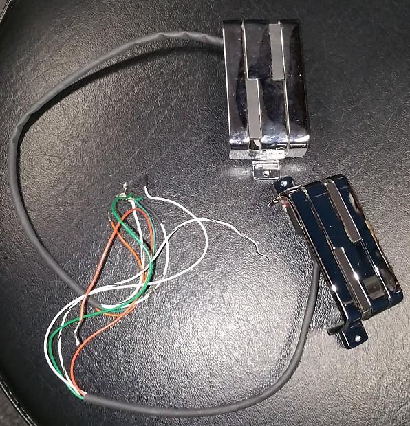 lace alumitone wiring lace alumitone humbucker set reverb  lace alumitone humbucker set reverb