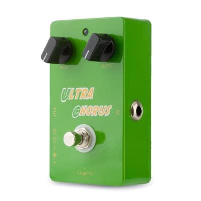 Caline CP-28 Ultra Chorus