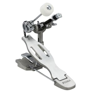 Tama HP50 The Classic Bass Drum pedal