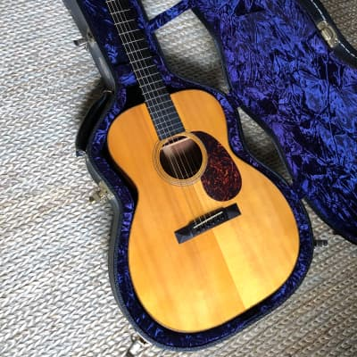 Schoenberg ES-Soloist 2003 amber for sale