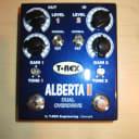 T-Rex Alberta 2