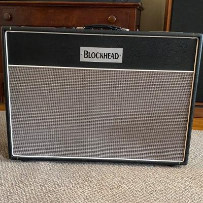 Blockhead Firstborn 18watt for sale