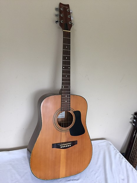 Blue Ridge Acoustic Guitar : blue ridge br os acoustic guitar reverb ~ Russianpoet.info Haus und Dekorationen
