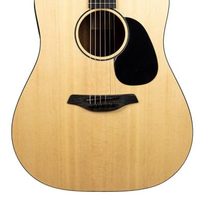 Furch Violet D-SY Dreadnought with LR Baggs StagePro Element - Spruce/Mahogany for sale