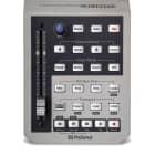 PreSonus FaderPort USB Fader DAW Mixing Controller image