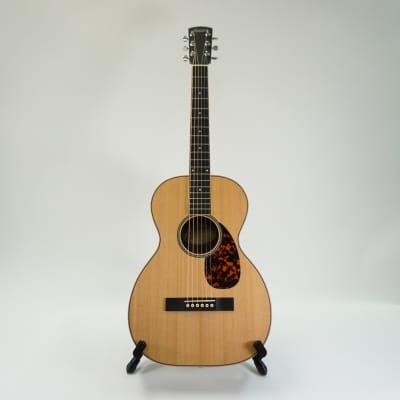 Larrivee P-03R 2015 Rosewood Parlor Acoustic Guitar