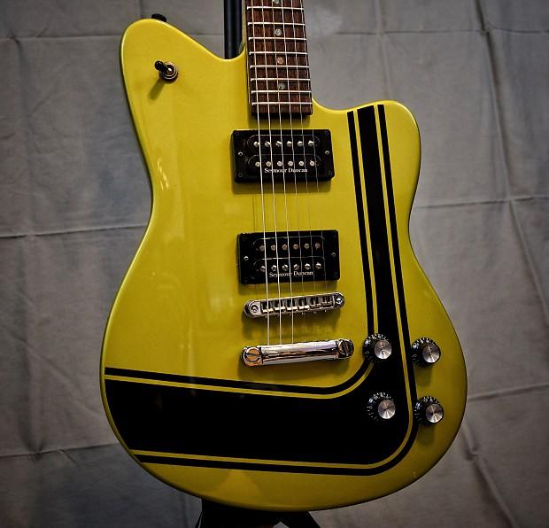 Fender toronado gt hh with gig bag reverb fender toronado gt hh with gig bag sciox Choice Image