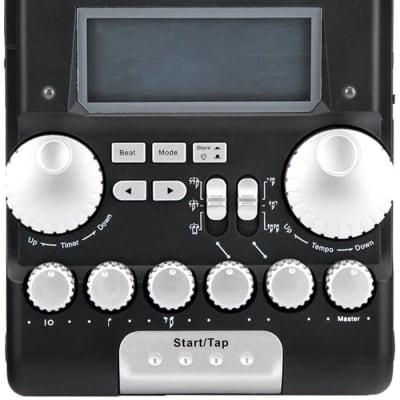 Cherub WRW-106 I Rhythm Drum Trainer