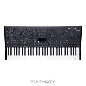 Modal Electronics Modal Electronics 008