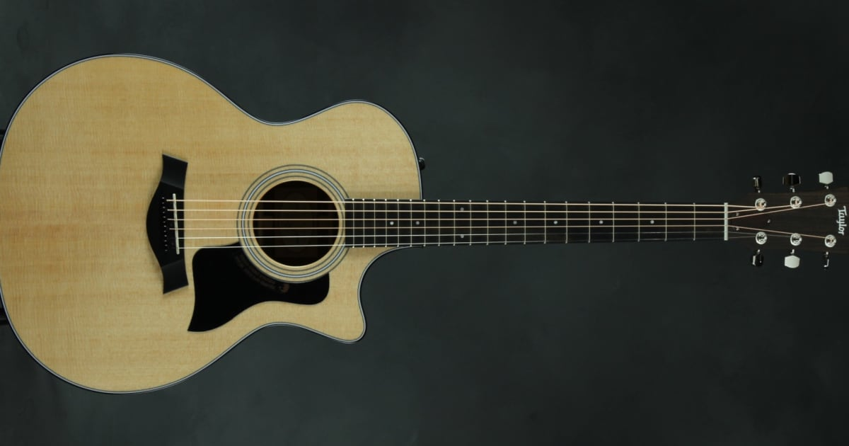Remarkable, taylor guitars serial number hookup guide confirm. All
