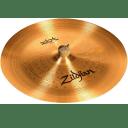 "Zildjian 18"" ZBT China"