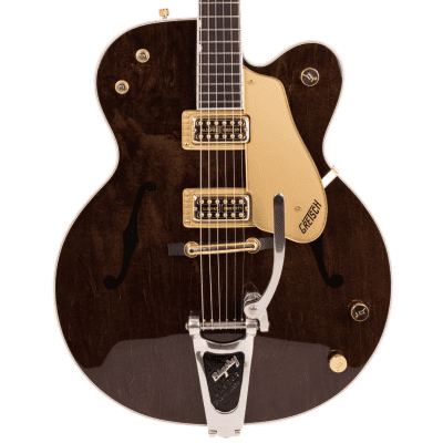 Gretsch Country Classic 6122-1958 1996