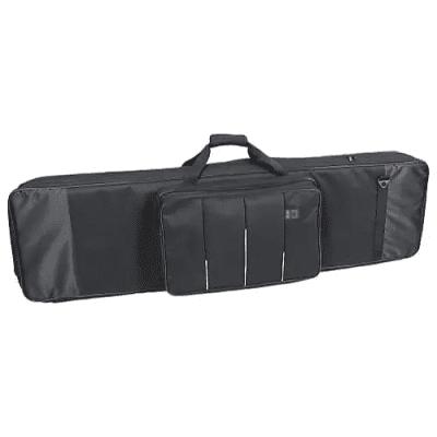 Kaces 9-KB Xpress Series 61-Note Keyboard Bag - Large