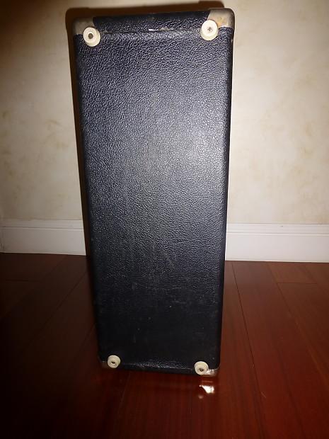 rare 1964 blackface fender vibrolux reverb guitar amp aa864 reverb. Black Bedroom Furniture Sets. Home Design Ideas