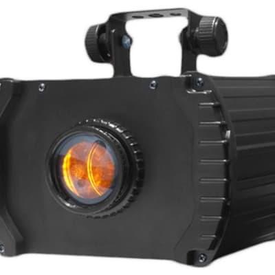 Eliminator Lighting Aqua LED 10-Watt Water/Fire Effect Light