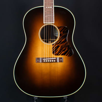 Bourgeois Slope D Advanced Ltd  Edition 5 of 12 Brazilian Rosewood Adirondack Spruce USED for sale