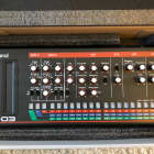 Roland JX-03 image