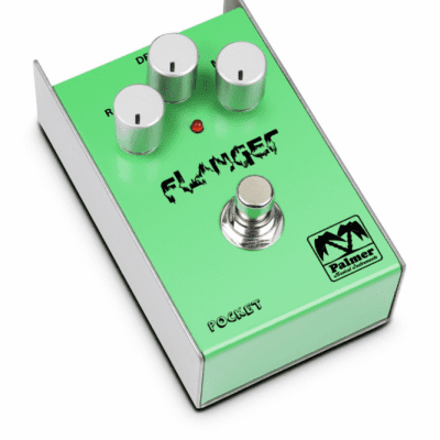 Palmer  Pocket Flange for sale