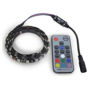 Temple Audio RGB LED for TRIO 28 Pedalboard