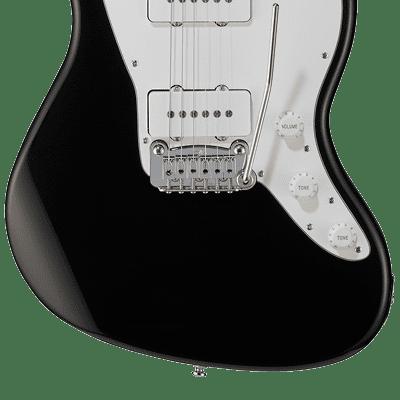 G&L Tribute Series Doheny -Jet Black- for sale