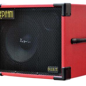 Epifani DIST 112 Bass Cabinet