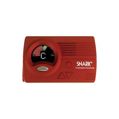 Snark SN4 Chromatic Tuner & Metronome for sale