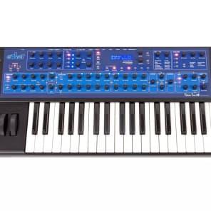 Dave Smith Instruments Mono Evolver Keyboard