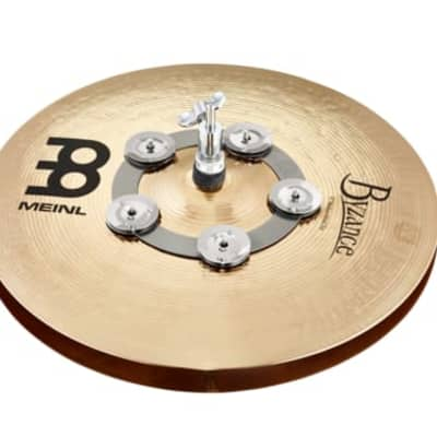 Meinl Percussion Ching Ring