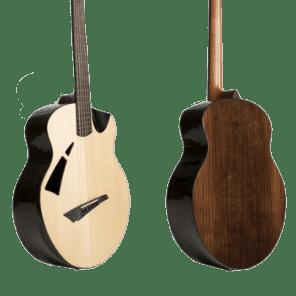 Avian Skylark Rosewood Deluxe Electro for sale