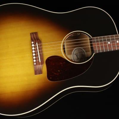 Gibson J-45 Standard (#045)