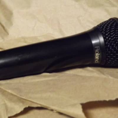 Roland DR-30 Microphone (Used) RS218