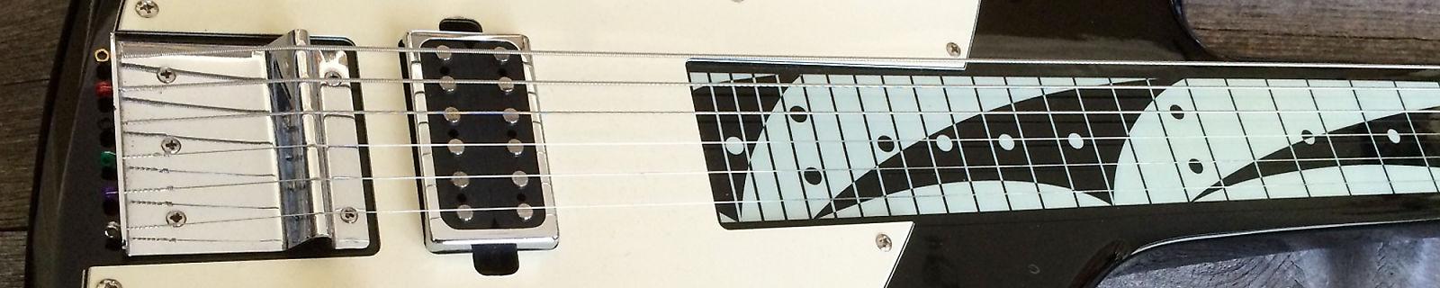 peavey power slide upright lap steel guitar reverb. Black Bedroom Furniture Sets. Home Design Ideas
