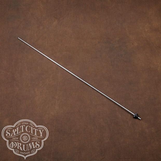 Tama Hi-Hat Upper Pull Rod with Nut