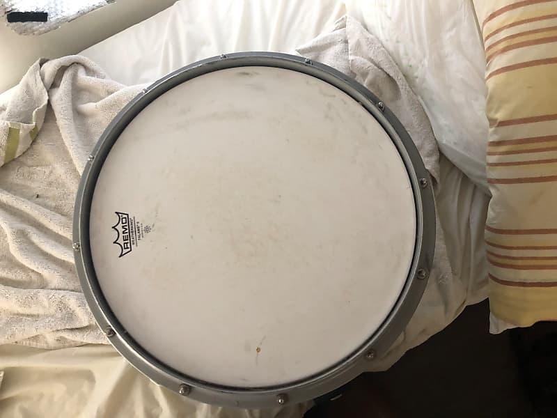dynasty 14 marching snare drum 14 x12 nice reverb. Black Bedroom Furniture Sets. Home Design Ideas