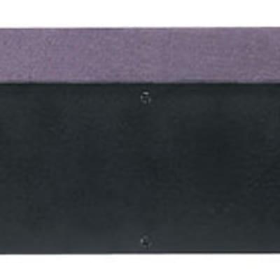 ART Pro Audio - PB 4x4 Power Distribution System