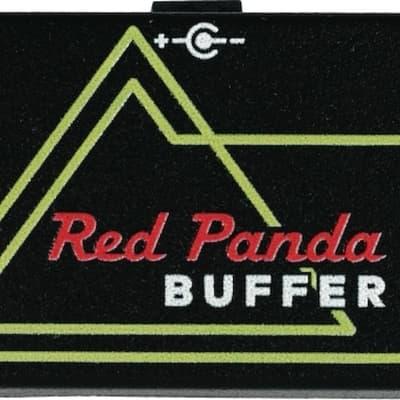 Bit Buffer - Noise-Reduction Device