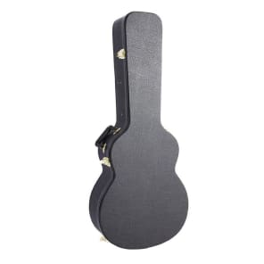 On-Stage GCA5600B Jumbo Acoustic Guitar Case