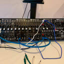 Roland System-500 Eurorack Synthesizer Complete Set