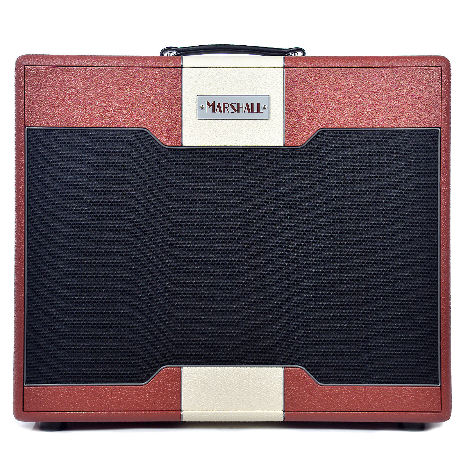 marshall astoria custom ast2 30w 1x12 hand wired tube guitar reverb. Black Bedroom Furniture Sets. Home Design Ideas