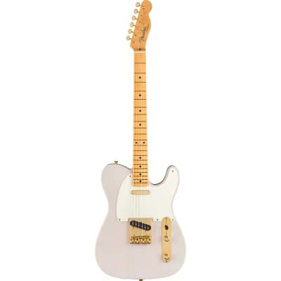 Fender Limited Edition American Original '50s Telecaster