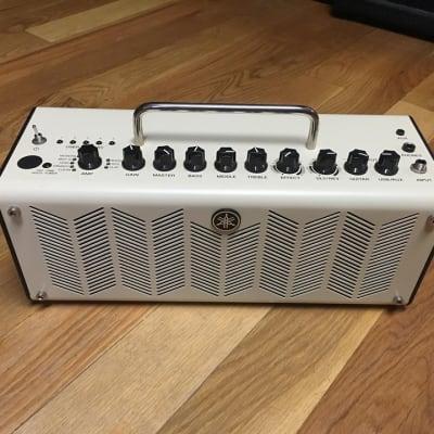 Yamaha THR10 Modeling Amp