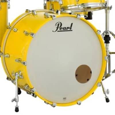 """Pearl DMP1814B Decade Maple 18x14"""" Bass Drum"""