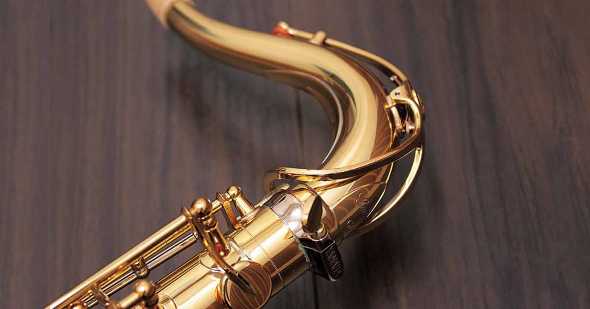 the invention of the saxophone and how its made An easy-to-scan alphabetical list of famous inventions and and noel robert made the first manned (free flight) ascent in the history of the saxophone.