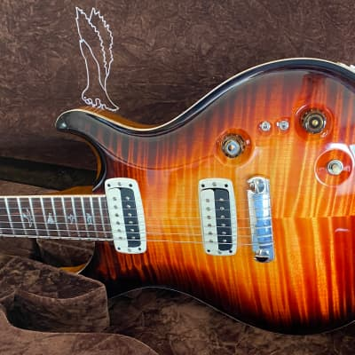 Paul Reed Smith Paul's 85 2021 for sale
